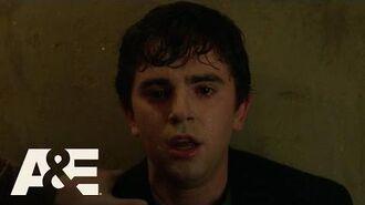 """Bates Motel """"Dreams Die First"""" Recap (Season 5, Episode 5) A&E"""