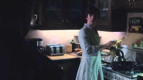 Bates Motel Season 3, Episode 7 Preview