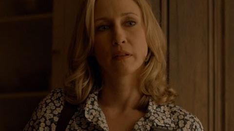 Bates Motel Inside The Episode Trust Me (S1, E4)