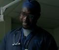Dr. Porter.png