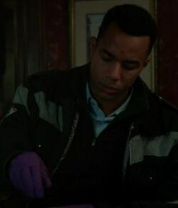 Paramedic (2)