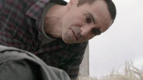 Bates Motel Inside The Episode The Escape Artist (S2, E5)