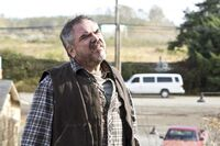 Bates Motel Staffel 1 Episode 1 08