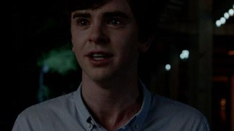Bates Motel Norma And Norman Have Breakdowns (S2, E2)