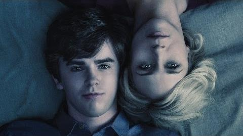Bates Motel Season 2 - Requiem Trailer