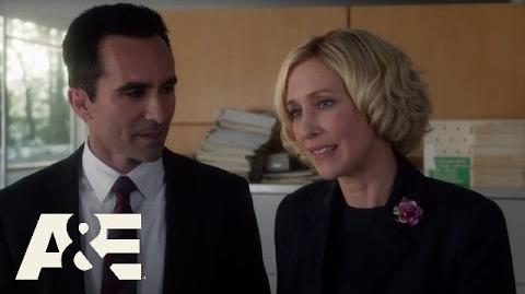Bates Motel Season 4 Episode 3 Preview Mondays 9 8c A&E