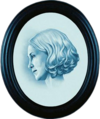 Norma portrait