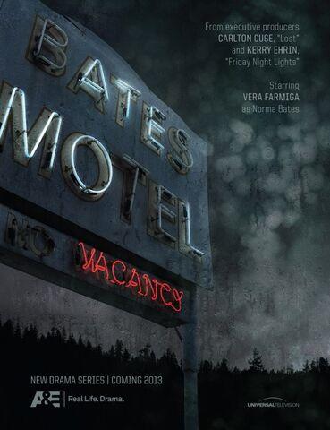 Файл:BATES-MOTEL-Season-1-Poster-600x780.jpeg