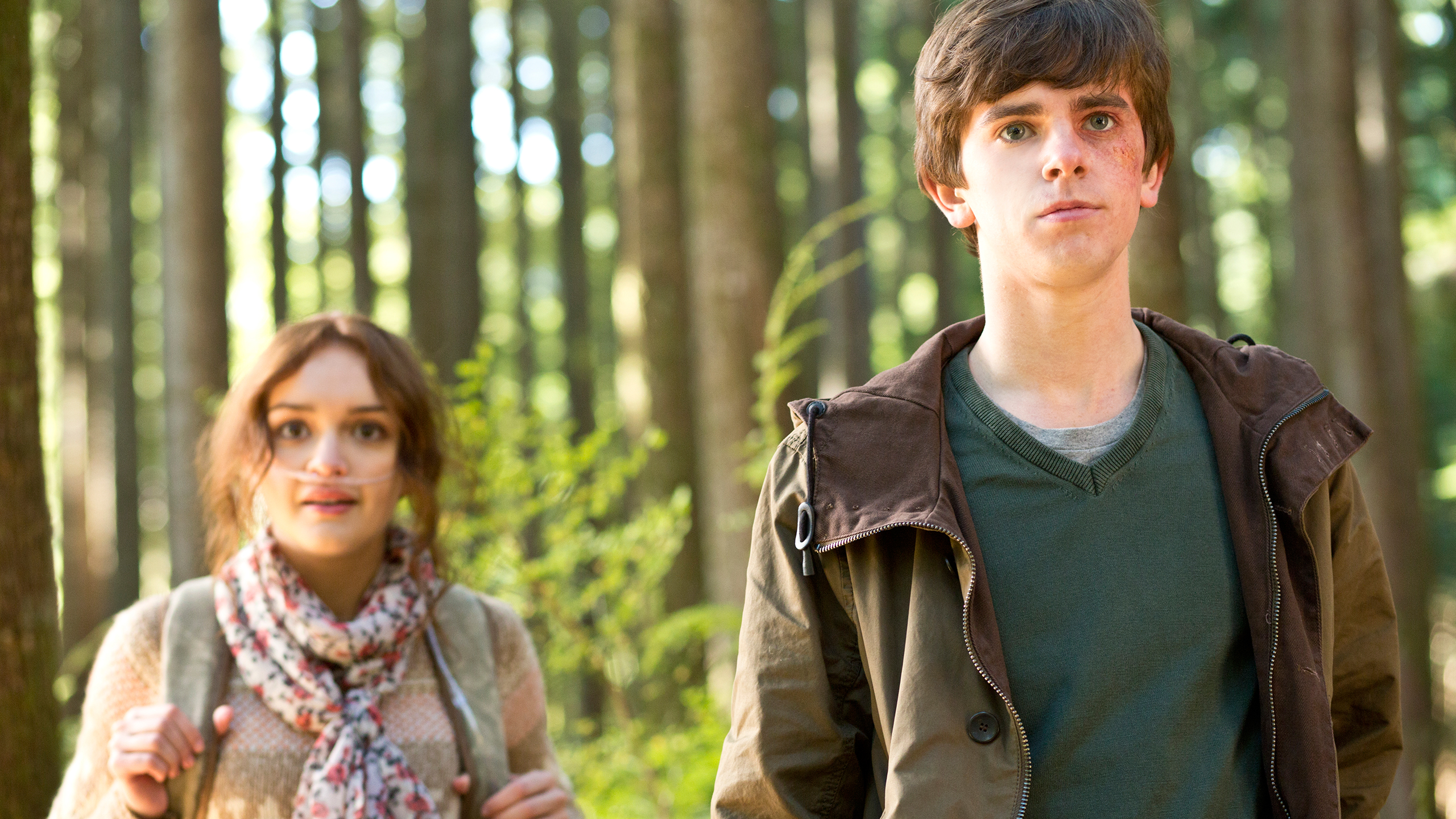 File:24-emma-and-norman-come-across-a-pot-field.jpg