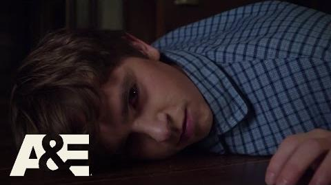 Bates Motel Dangerous Season 4 Teaser - March 7 9 8c A&E