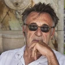 Ed Bianchi
