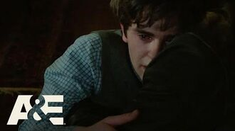 Bates Motel The Cord (Series Finale Recap) A&E