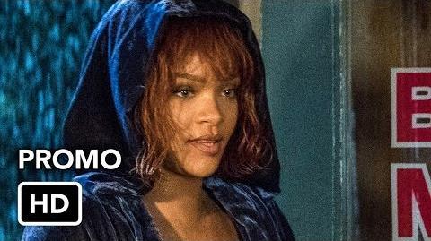 "Bates Motel 5x06 Promo ""Marion"" (HD) Season 5 Episode 6 Promo"