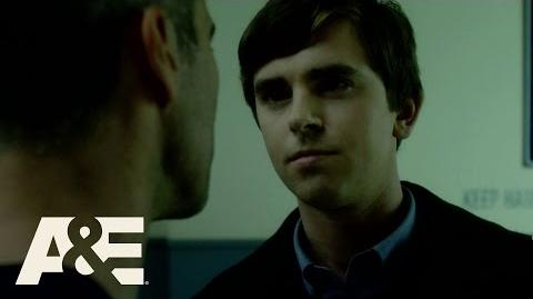 Bates Motel Season 5 Episode 2 Preview Mondays 10 9c A&E