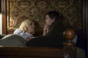 Bates Motel TV Listings, TV Schedule and Episode Guide ...