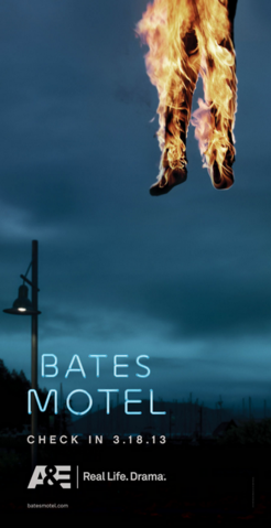 File:Teaser poster legs.png