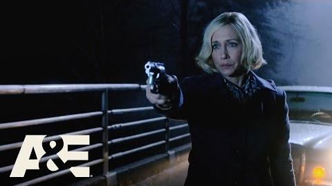 Bates Motel Season 4 Episode 5 Preview Mondays 9 8c A&E