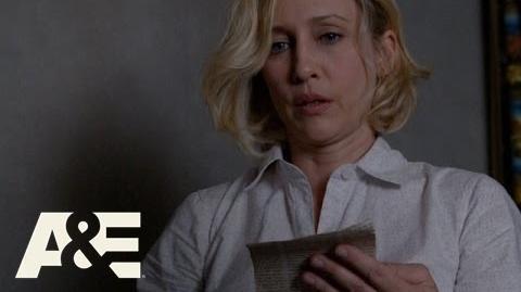 Bates Motel Inside the Episode - Shadow of a Doubt (Season 2, Episode 2) A&E