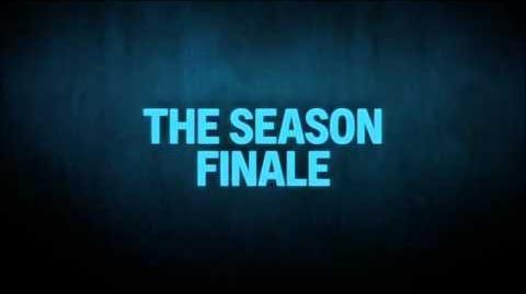 "Bates Motel 2x10 Promo HD) ""The Immutable Truth"" SEASON FINALE"