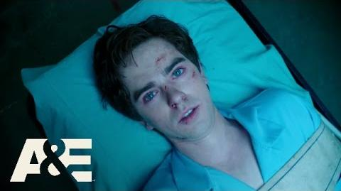 Bates Motel Breakdown Teaser - Season 4 Premieres March 7 9 8c A&E