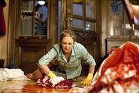Bates Motel Staffel 1 Episode 1 19