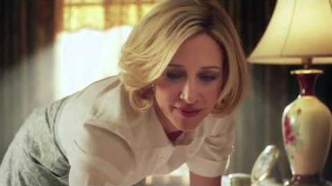 Bates Motel - Season 2 - Teaser Promo