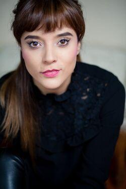 Paola Botero