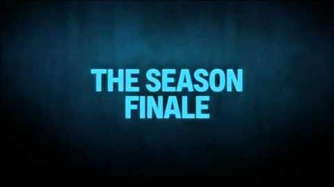 Bates Motel 2x10 Promo (HD) 'The Immutable Truth'