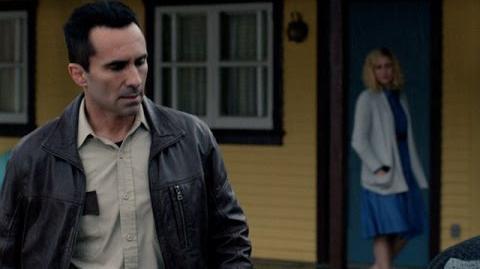 Bates Motel Romero and Norma Say Goodbye (S3, E2)-1