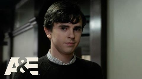 Bates Motel Season 4 Episode 3 Sneak Peek Mondays 9 8c A&E