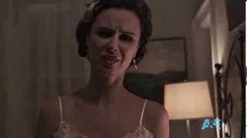 Bates Motel Season 2 Miss Watson Sex Tape