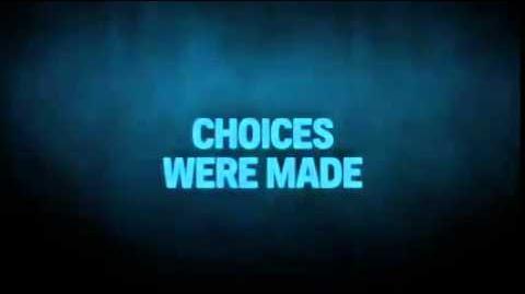 Bates Motel 2x09 Promo The Box