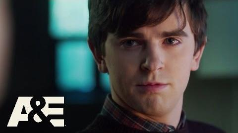 Bates Motel Season 4 Episode 7 Preview Mondays 9 8c A&E