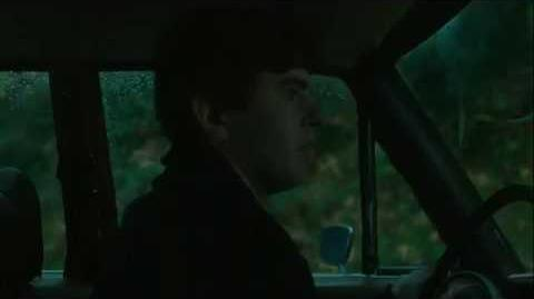 "Bates Motel 5x05 Promo ""Dreams Die First"" (HD) Season 5 Episode 5 Promo"