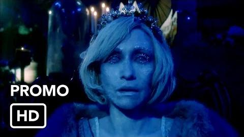 Bates Motel Season 5 Promo (HD) The Final Season