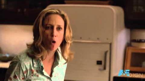 Bates Motel Season 2 Trailer 2