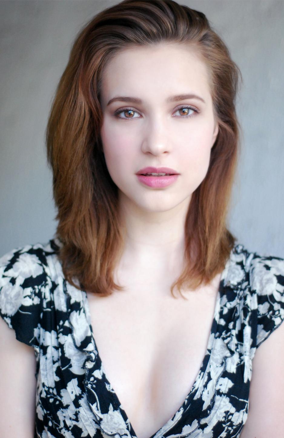 Tamara Davies