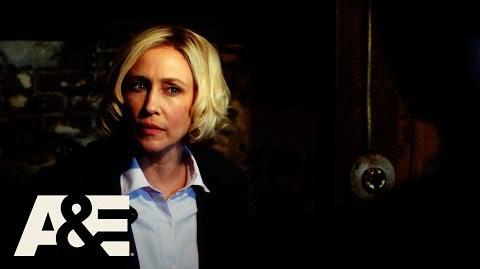 Bates Motel Inside the Episode Goodnight, Mother (S4, E2) A&E