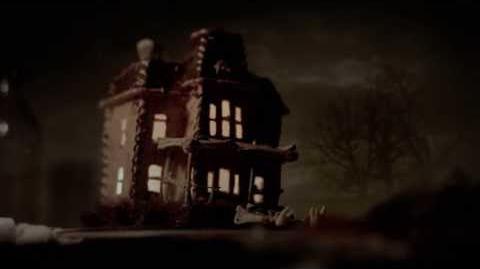 BATES MOTEL Season 2 Teaser Trailer (HD 2014)