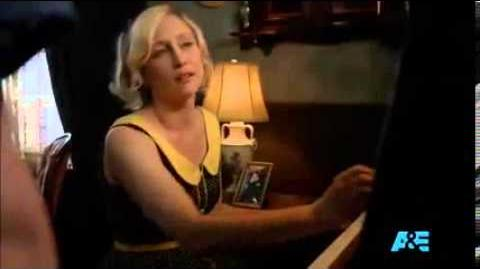 "Bates Motel 2x02 ""Shadow of a Doubt"" Sneak Peek 1"
