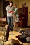 Bates Motel Staffel 1 Episode 1 17