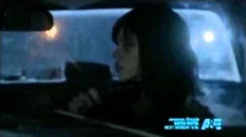 "Bates Motel Promo ""Unconscious"" (3x10)"