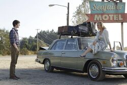 Bates Motel Staffel 1 Episode 1 01