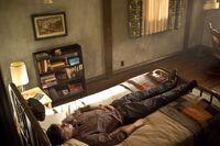 Bates Motel - Sie können mir Vertrauen 01