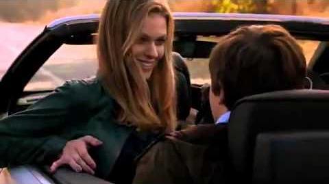 Bates Motel Season 1 Trailer 3