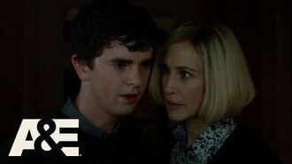 """Bates Motel """"Marion"""" Recap (Season 5, Episode 6) A&E"""