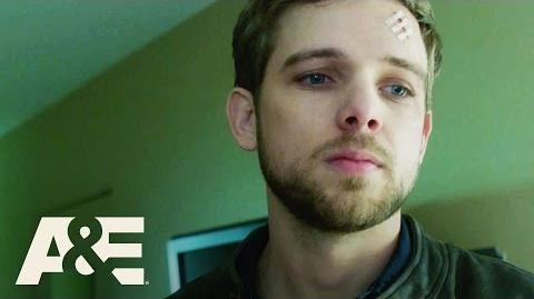 Bates Motel Visiting Hours (Season 5, Episode 9) April 17th 10 9c A&E