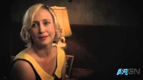 Bates Motel - Season 2 Trailer-0