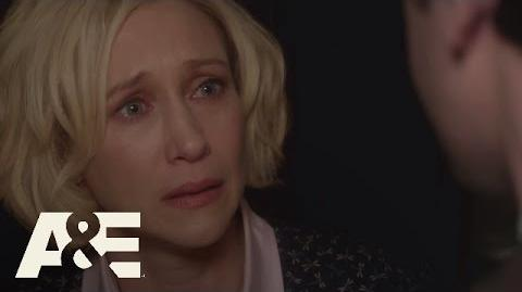 Bates Motel Season 4 Episode 2 Exclusive Sneak Peek Mondays 9 8c A&E