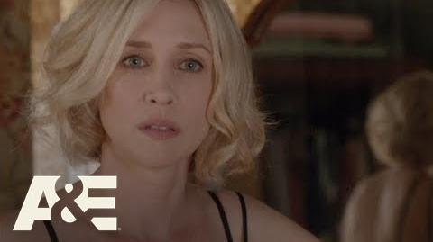 Bates Motel Inside the Episode - Caleb (Season 2, Episode 3) A&E